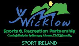 Wicklow Schools Partnership.png