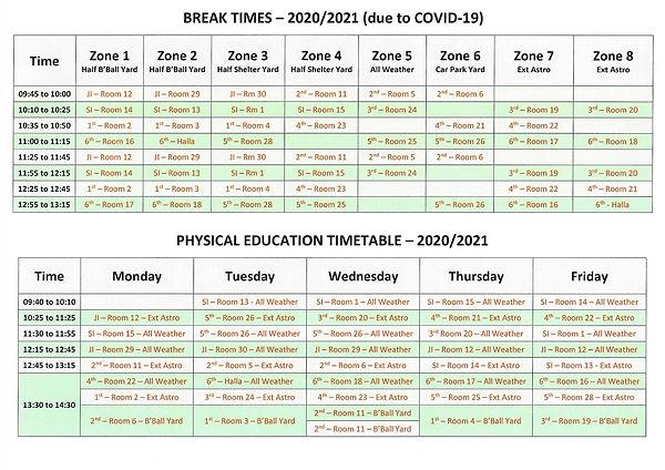 PE timetable - 2020-21.jpg