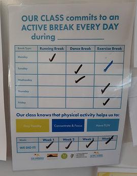 Class Active Break (2).jpg