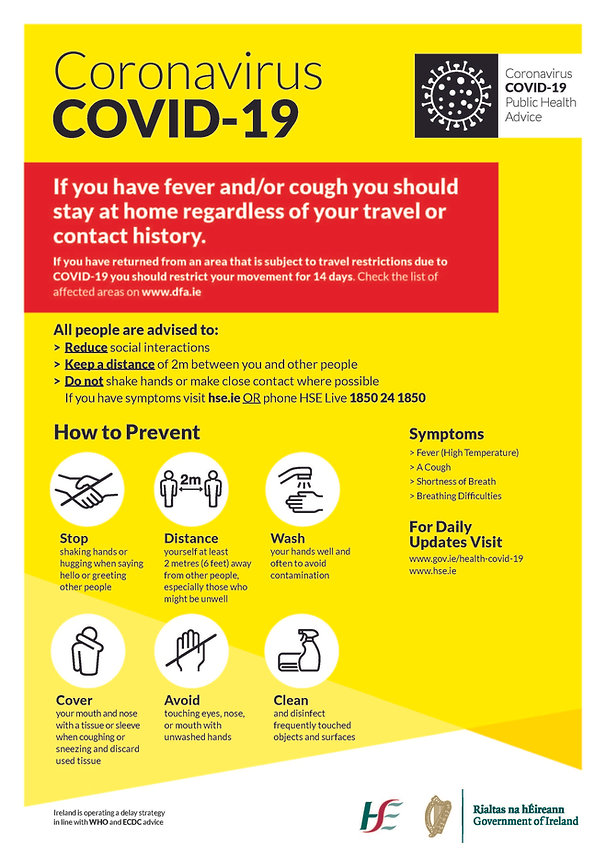 COVID-19-A3-Public-Information-Poster-En