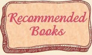 rec books title