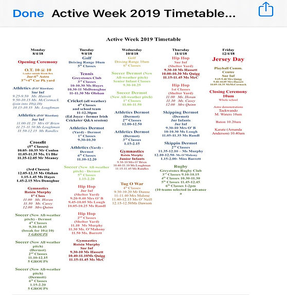 Active Week 2019 Timetable.jpg