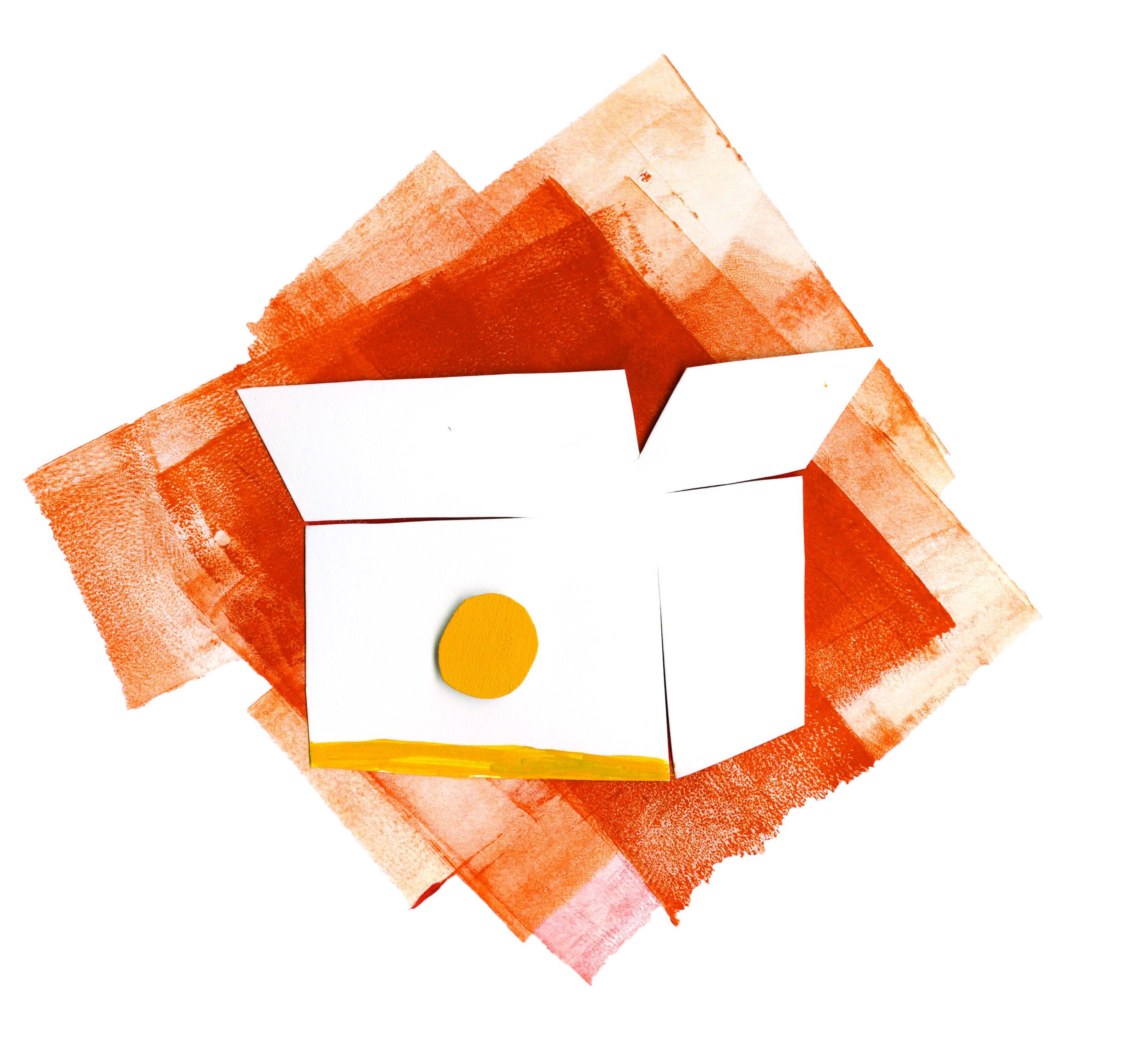 CARE Box Icon
