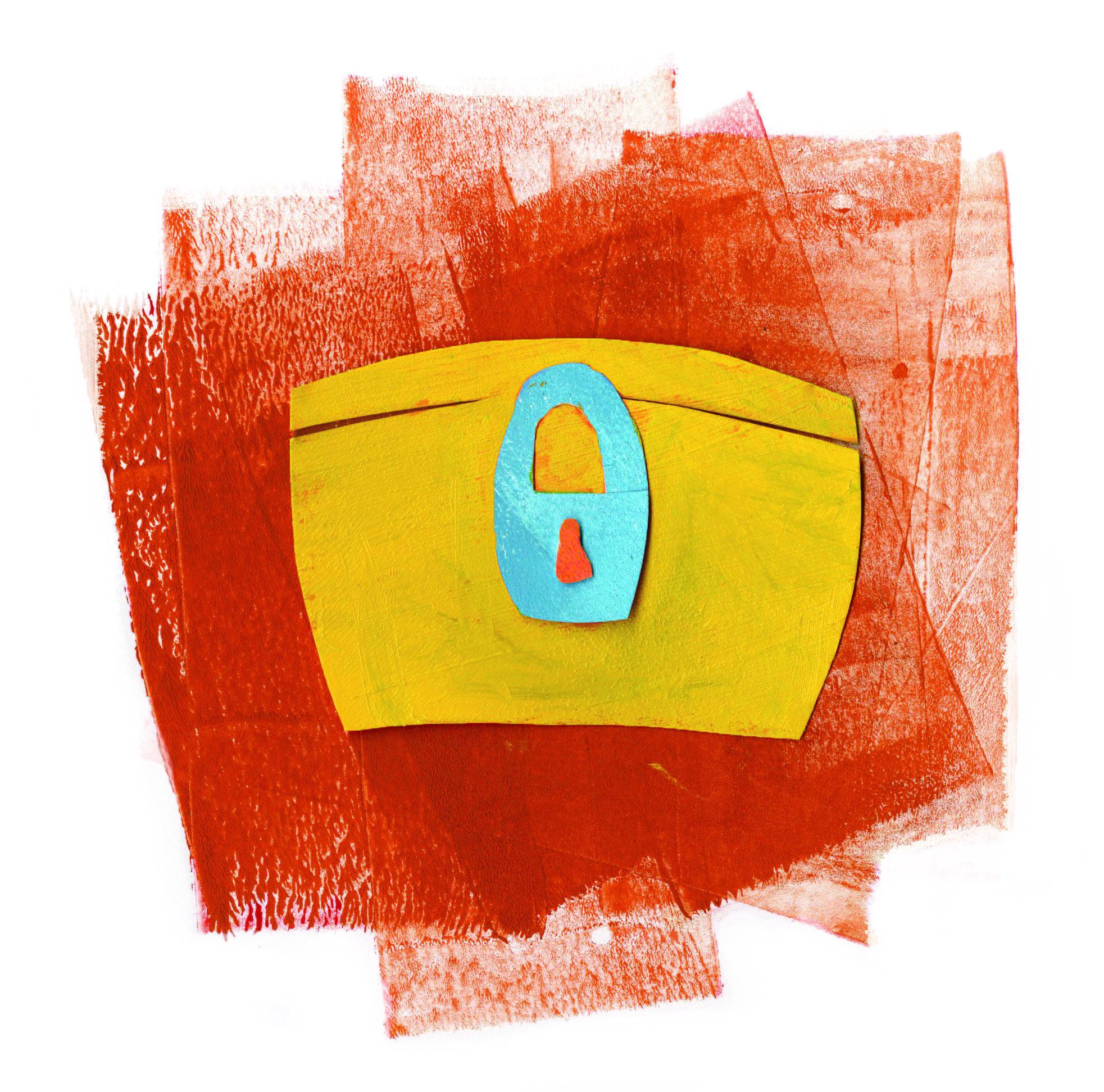 Microfinance Icon