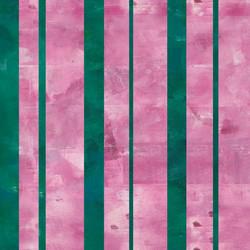 Tropical Toucans Pattern 2