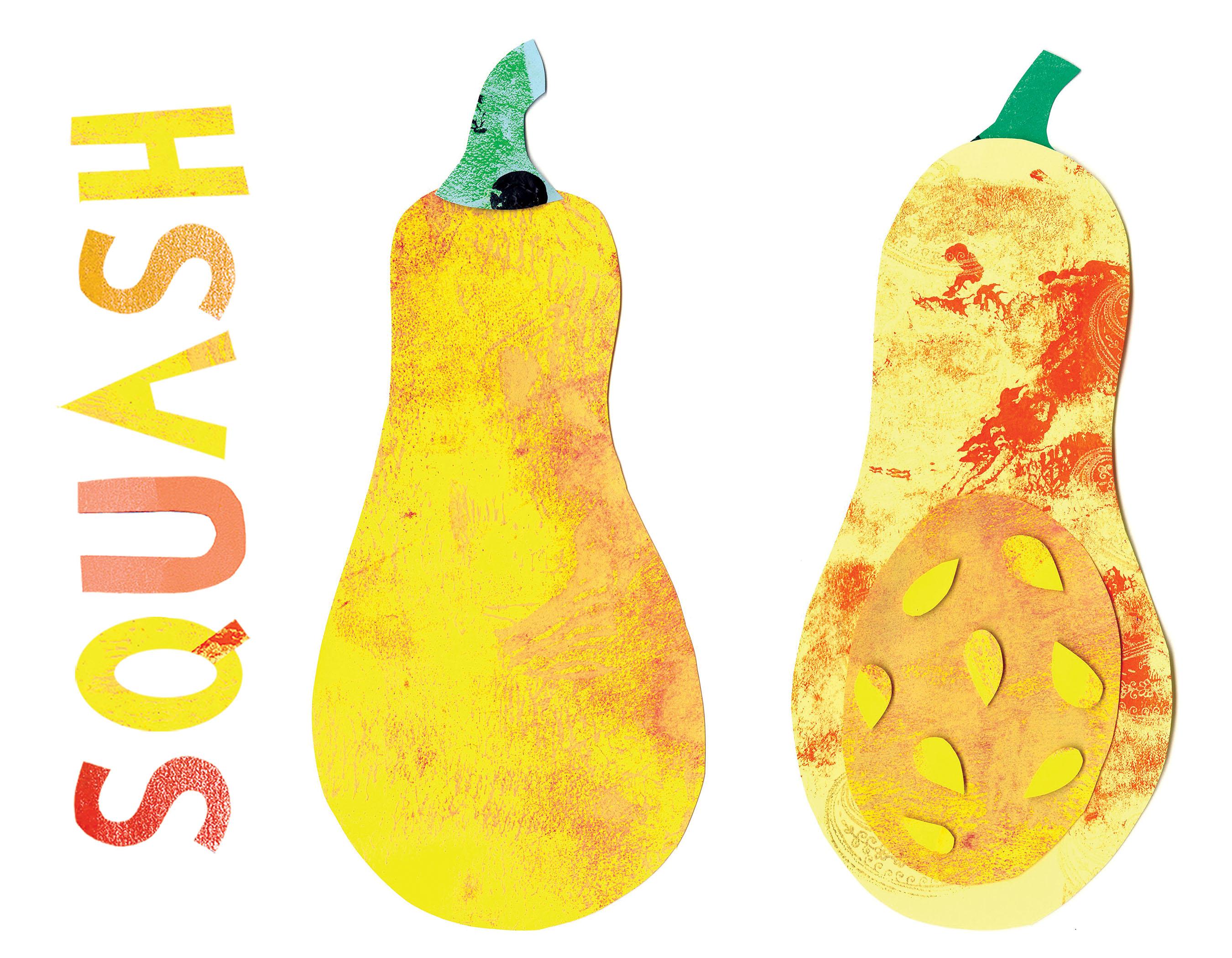 Summer Squash