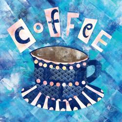 Coffee Love I