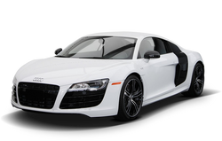 2015-Audi-R8-000