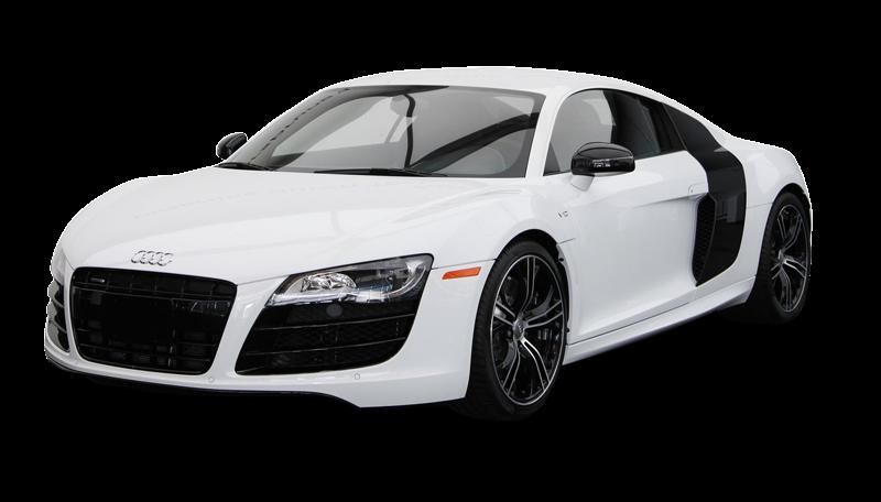2015-Audi-R8-000_edited