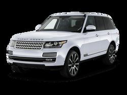 2016-Range-Rover-Sport-White-Image-Wallpaper.jpg