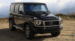 2019-mercedes-benz-g550_fullwide2