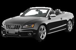 2012-audi-s5-3.0-t-quattro-stronic-premium-plus-convertible-angular-front