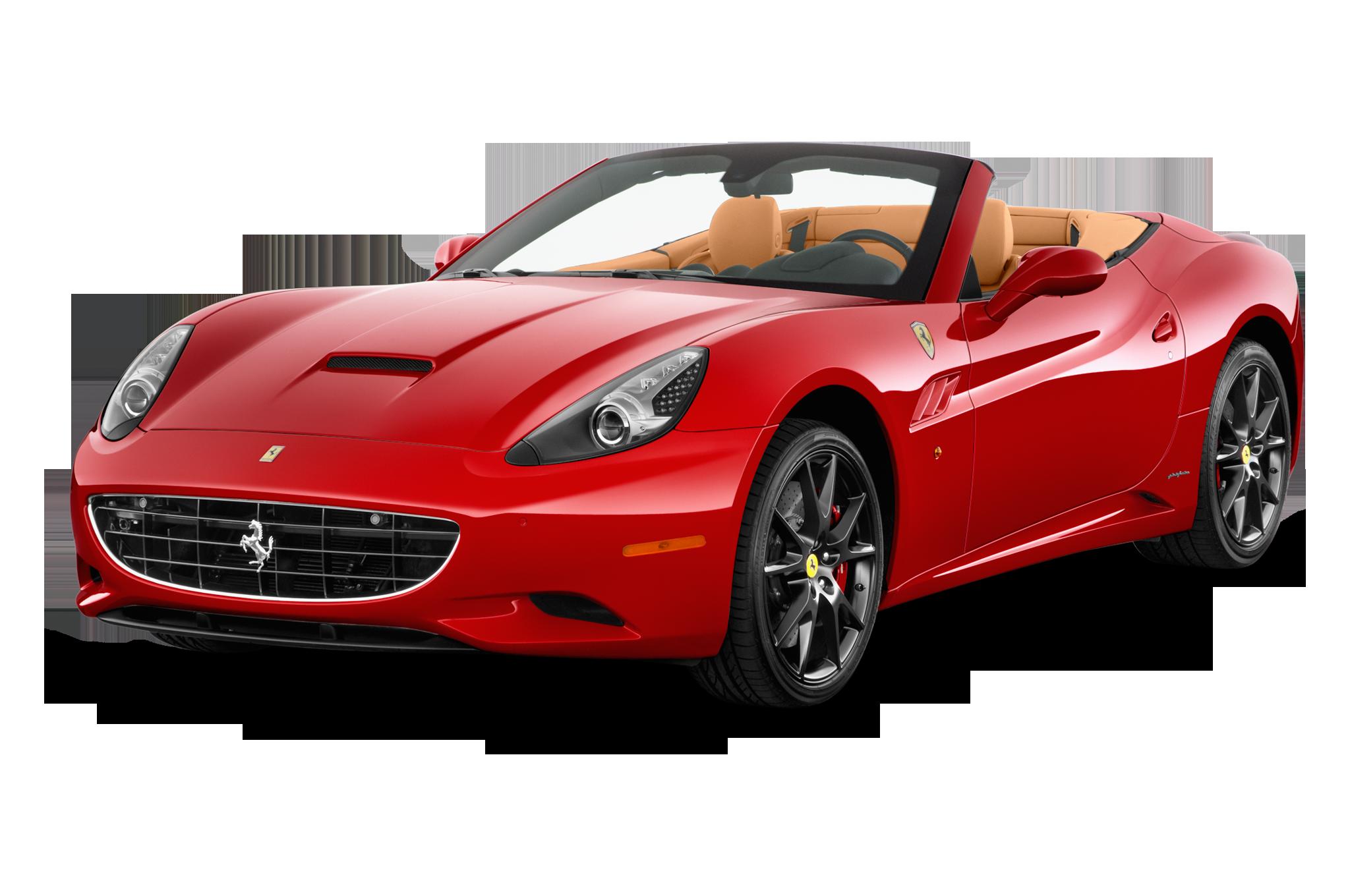 2012-ferrari-california-convertible-angular-front