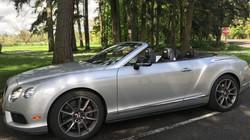 Bentley GTC_edited
