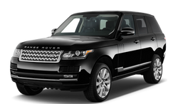 2014-land-rover-rangerover-hse-suv-angular-front_edited