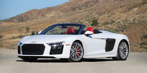 2017-audi-r8-spyder-instrumented-test-re