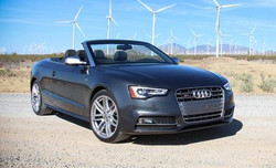 2016-audi-s5-cabriolet-test-review-car-and-driver-photo-667701-s-429x262