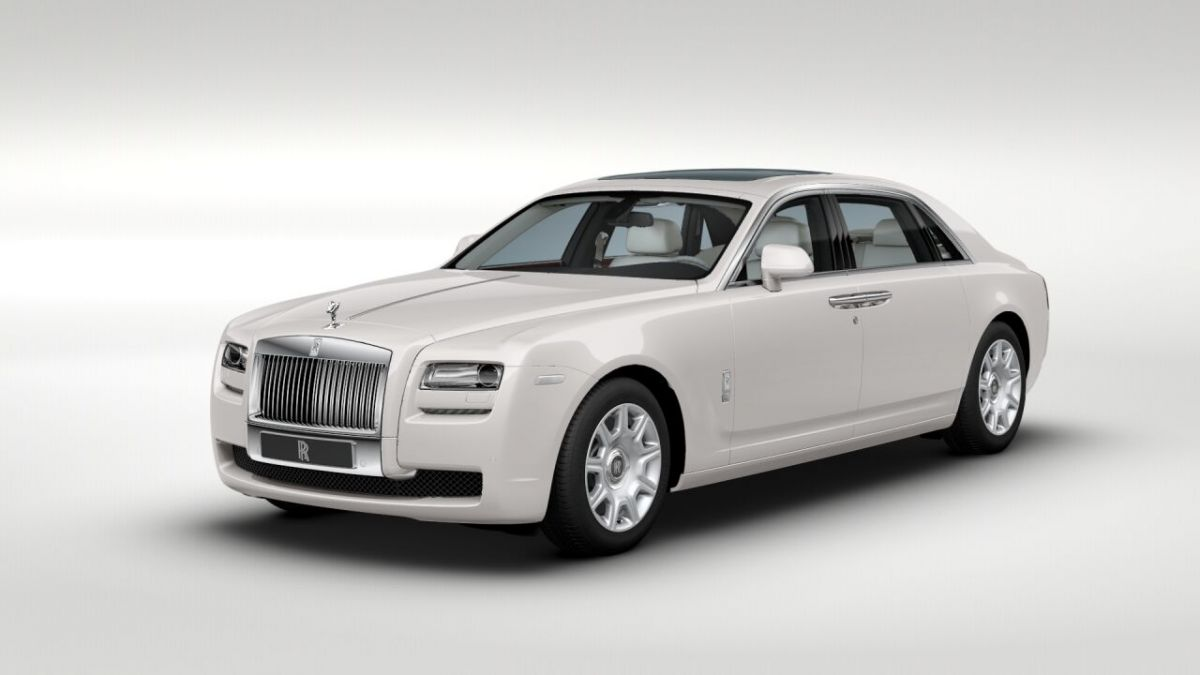 2013-rolls-royce-ghost-6