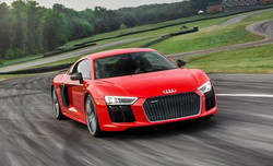 audi-r8-v10-plus-at-lightning-lap-2016-feature-car-and-driver-photo-670711-s-450x274
