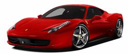 Ferrari 458 Italia_0