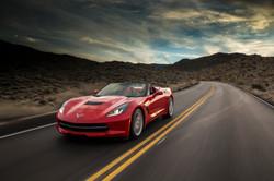 2014-Chevrolet-CorvetteConv-157