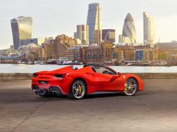 ferrari-488-spider-launched-london-vip-clients-3