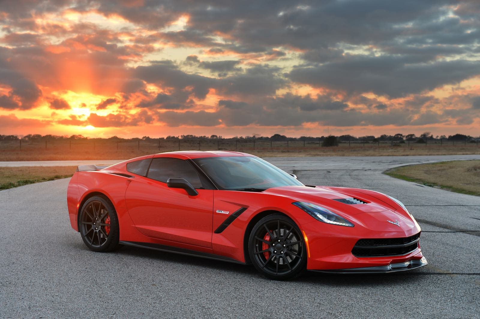 Hennessey_HPE700_TwinTurbo_Corvette_Stin