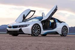 BMW-I8-rental-los-angeles