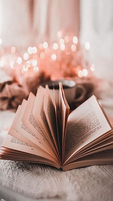 Life changing books that everyone must r