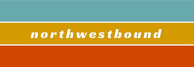 northwestbound logo