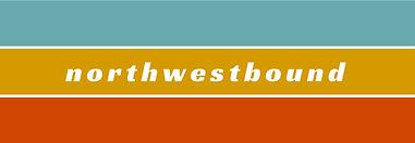 northwestbound logo