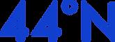 44gin-new-logo-v2_1354x.png