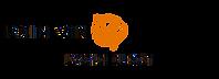 logo-pvc-HD.png