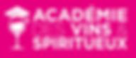 01-Logo_AVS-RVB@1x.png