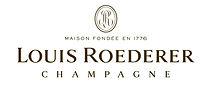 Champagne_Louis_Roederer_-_Logo.jpg