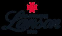 Lanson_Logo.png