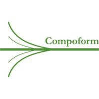 compoform.png