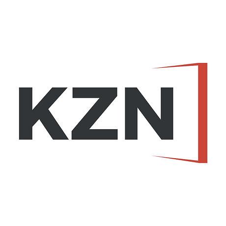 KZN square-01.jpg