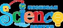 MSC_logo_color.png
