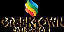 greektown hotel.png