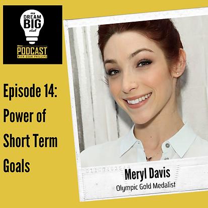 Episode 14_ Meryl Davis-2.png