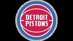 Detroit-Pistons-logo.png