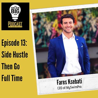 Episode 13_ Fares Ksebati.png