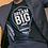 Thumbnail: Dream BIG T-Shirt
