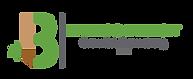 Bamboo_Detroit_Logo_Full11.png