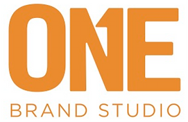 oneBrand.png