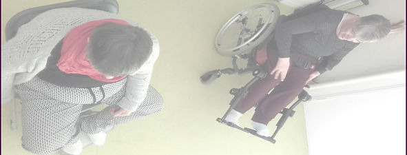 bandeau yoga adap site 2.jpg