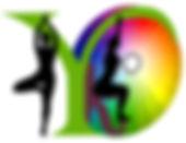 logo dessin.jpg