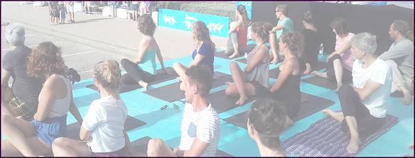 hatha yoga, yoga, karine, handicap, bien-être, santé, carcans