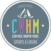 cvhm_logo_grisb_couleur copie.jpg